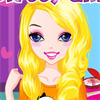 Pretty Girl Makeover A Free Dress-Up Game