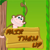 Pair Them Up A Free Puzzles Game