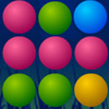 Play Bubble Puzzle MOBILE