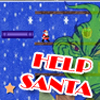 Santa Gift Collections A Free Action Game