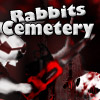 Rabbits Cemetery A Free Shooting Game