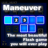 Maneuver Chinese A Free Puzzles Game