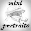 Miniportraits