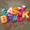 Easy Brick A Free BoardGame Game