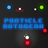 Particle Outbreak A Free Action Game