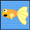 Fish Maharajah A Free Education Game