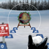 Friendly Fire A Free Action Game