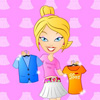 Boutique Frenzy Chinese A Free Customize Game