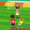 FG Free Kick A Free Sports Game