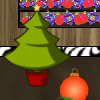 Ruby Room Escape Christmas A Free Adventure Game
