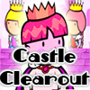 Castle Clearout catcher