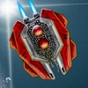 Defender of the Galaxy A Free Action Game