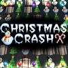 Christmas Crash A Free Puzzles Game
