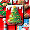 Christmas Mahjong A Free Action Game
