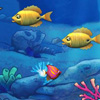Mini Feeding Frenzy A Free Action Game
