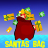 Santas Bag A Free Action Game