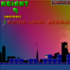 Wibbles Adventures - City Seige A Free Action Game