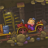 Mining Truck 2: Trolley Transport A Free Action Game