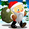 Lost toys of santa A Free Action Game