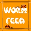 Wormfeed A Free Action Game