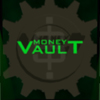 Money Vault A Free BoardGame Game