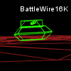 BattleWire16K A Free Action Game