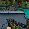 Sniper Hero A Free Action Game