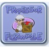 Professor Fizzwizzle A Free Puzzles Game