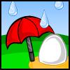 Egg Defender A Free Action Game