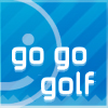 Go Go Golf A Free Action Game