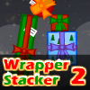 Wrapper Stacker 2
