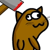 Whack-A-Cat A Free Action Game