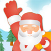 Christmas Draw A Free Action Game