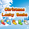 Christmas Lucky Socks A Free Puzzles Game