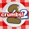 Crumbs! 2 A Free Puzzles Game