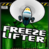 Freeze Lifter A Free Action Game