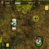 Massive Tank Attack A Free Action Game