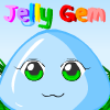 Jelly Gem!
