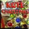 Kute Christmas Ed