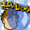 Blowloons A Free Other Game