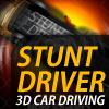 Stunt Driver 3D A Free Driving Game