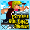 Extreme Building Runner A Free Action Game