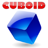 Cuboid A Free Puzzles Game