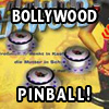 BOLLYWOOD PINBALL A Free BoardGame Game