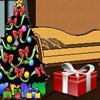 Sweets House 3 Christmas A Free Adventure Game