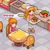 Restaurant Business A Free Action Game