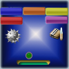 Brick Smasher 2 A Free Action Game