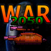 War2050 A Free Action Game