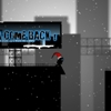 R2L : Christmas runner A Free Action Game
