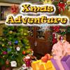 Xmas Adventure A Free Adventure Game